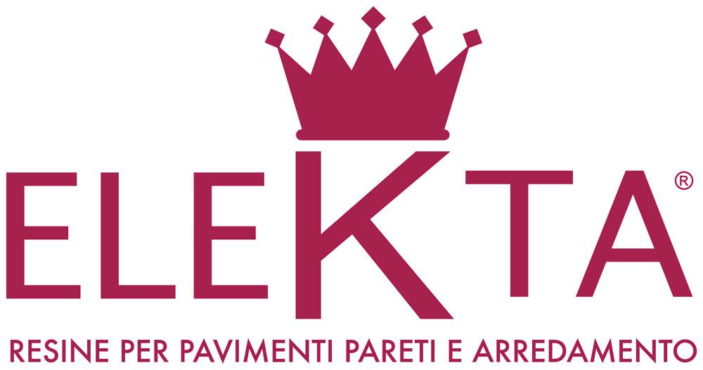 Elekta-logo-ok.jpg