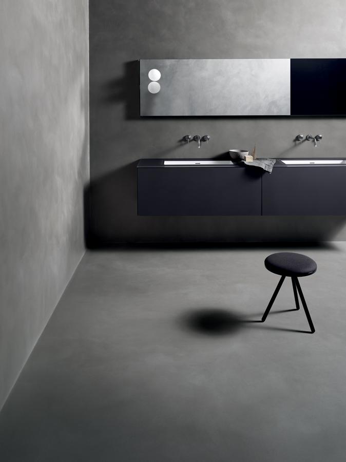Kerakoll-Design-House-21-kdh_Oliva-1934-Pavimenti-Genova.png