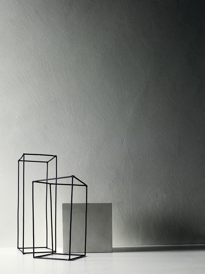 Kerakoll-Design-House-04_a-kdh_Oliva-1934-Pavimenti-Genova.png
