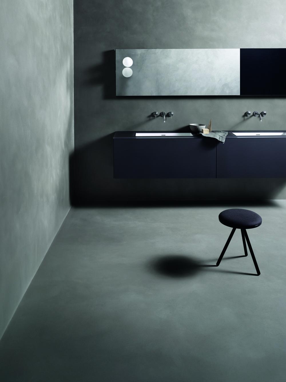 Kerakoll Design House 21.jpg