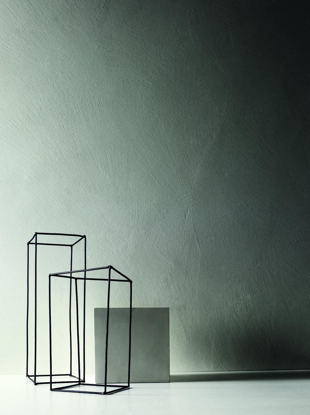 Kerakoll Design House 04_a.jpg