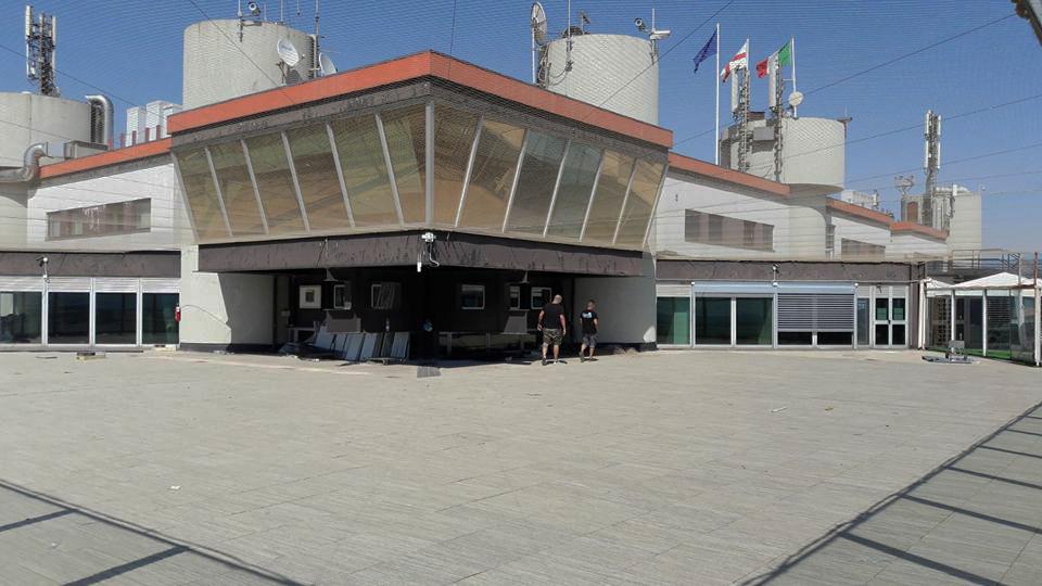 Oliva 1934 pavimenti arredi Genova 3.jpg