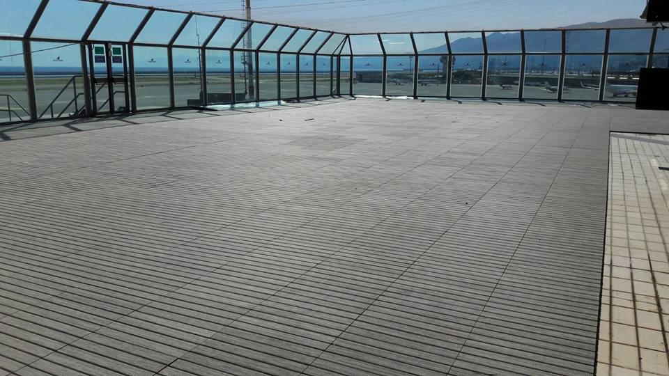 Oliva 1934 pavimenti arredi Genova 2.jpg