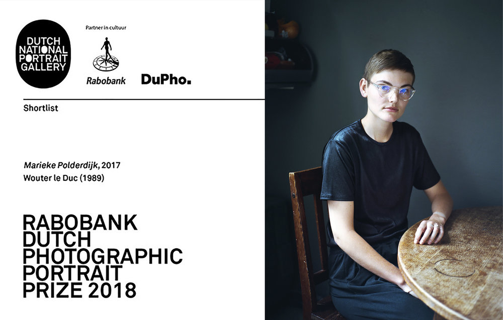 Rabobank Dutch Photographic Portrait Prize 2018.jpg