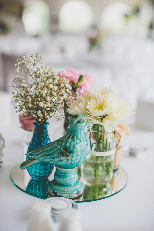 lauren blaine + daniel jimenez | wedding-32.jpg