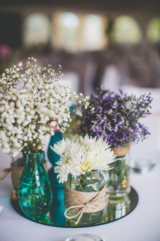lauren blaine + daniel jimenez | wedding-33.jpg