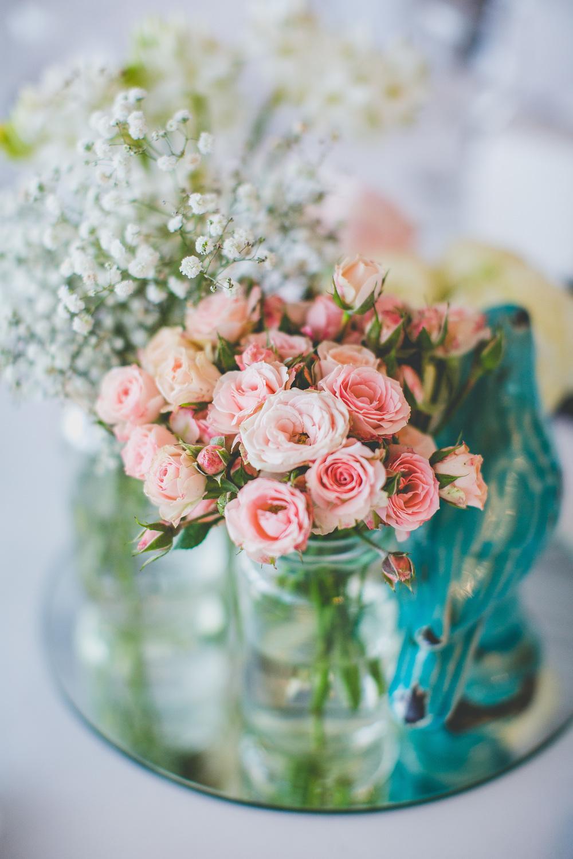 lauren blaine + daniel jimenez | wedding-34.jpg