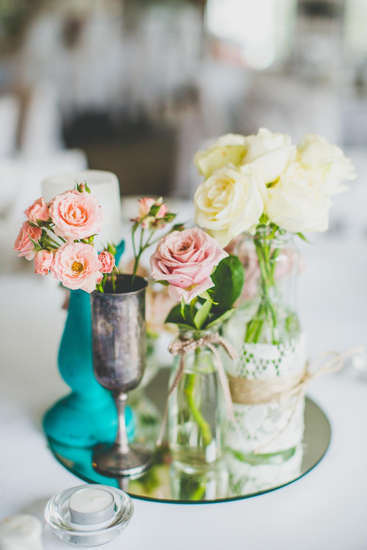 lauren blaine + daniel jimenez | wedding-35.jpg