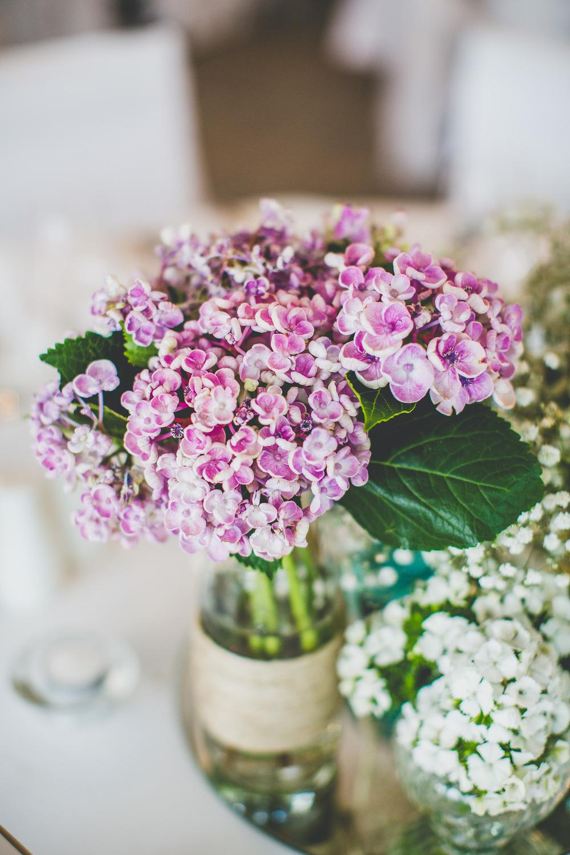 lauren blaine + daniel jimenez | wedding-36.jpg