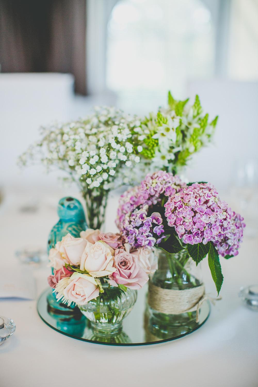 lauren blaine + daniel jimenez | wedding-38.jpg