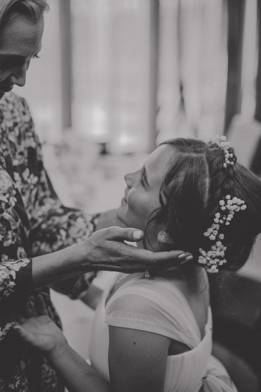 lauren blaine + daniel jimenez | wedding-109.jpg