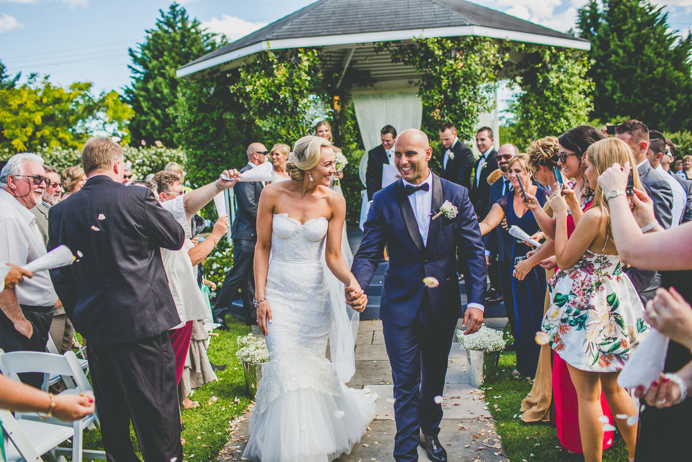 lauren blaine + daniel jimenez | wedding-260.jpg