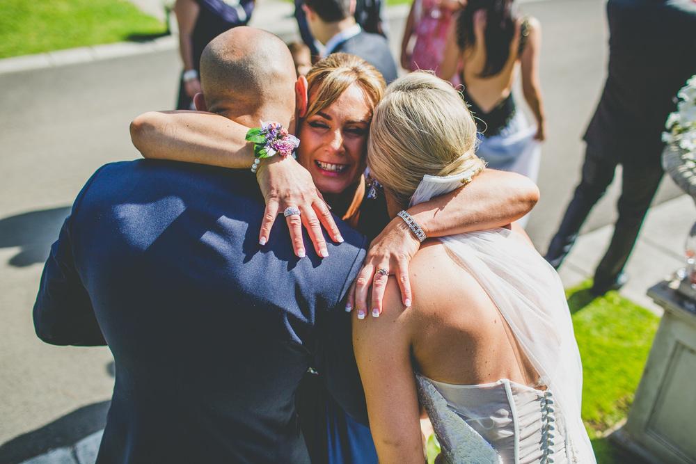 lauren blaine + daniel jimenez | wedding-324.jpg