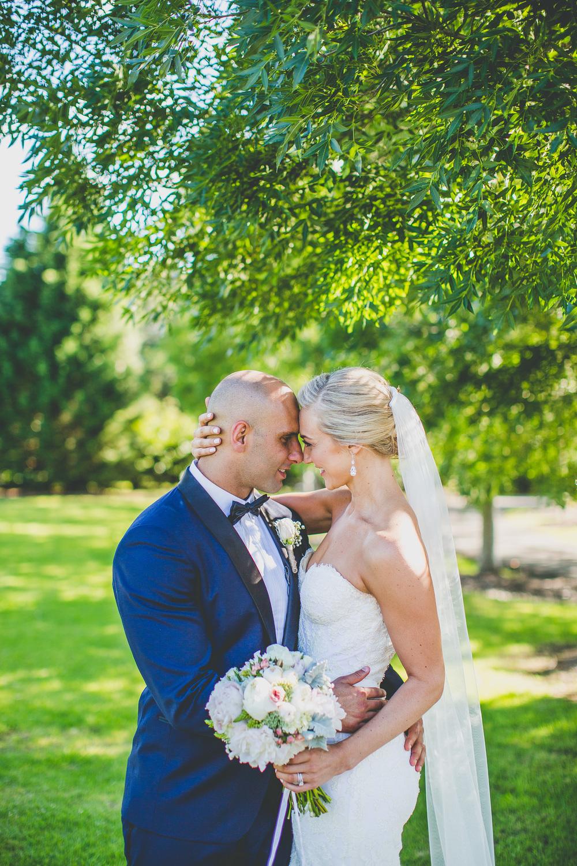 lauren blaine + daniel jimenez | wedding-365.jpg