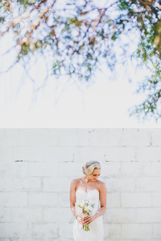 lauren blaine + daniel jimenez | wedding-388.jpg
