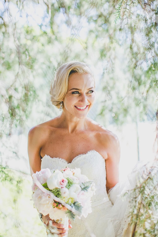 lauren blaine + daniel jimenez | wedding-391.jpg