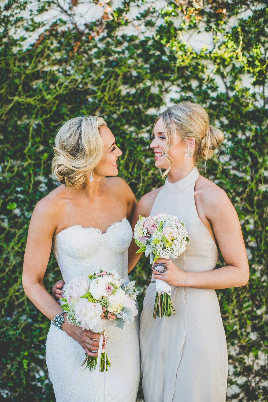 lauren blaine + daniel jimenez | wedding-401.jpg