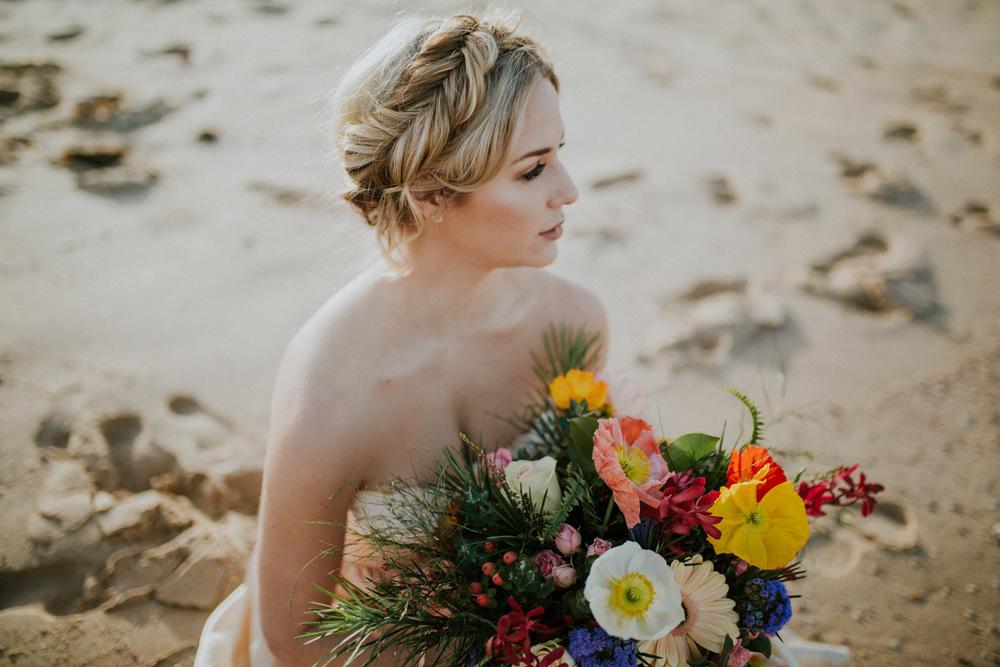 Spring+Bridal_+Alana+Taylor+Photography-3.jpg