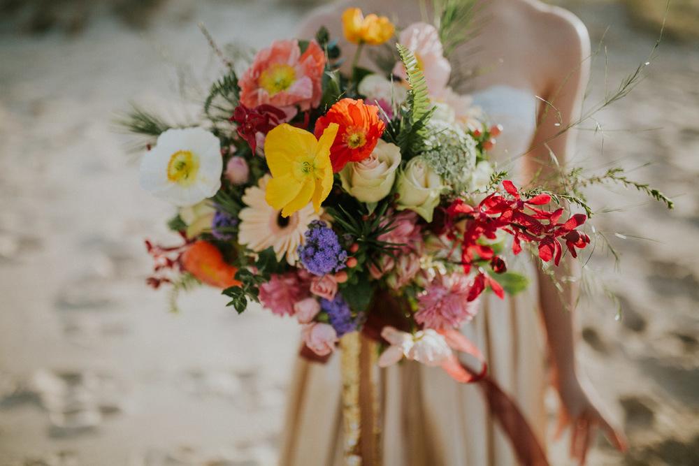 Spring+Bridal_+Alana+Taylor+Photography-32.jpg