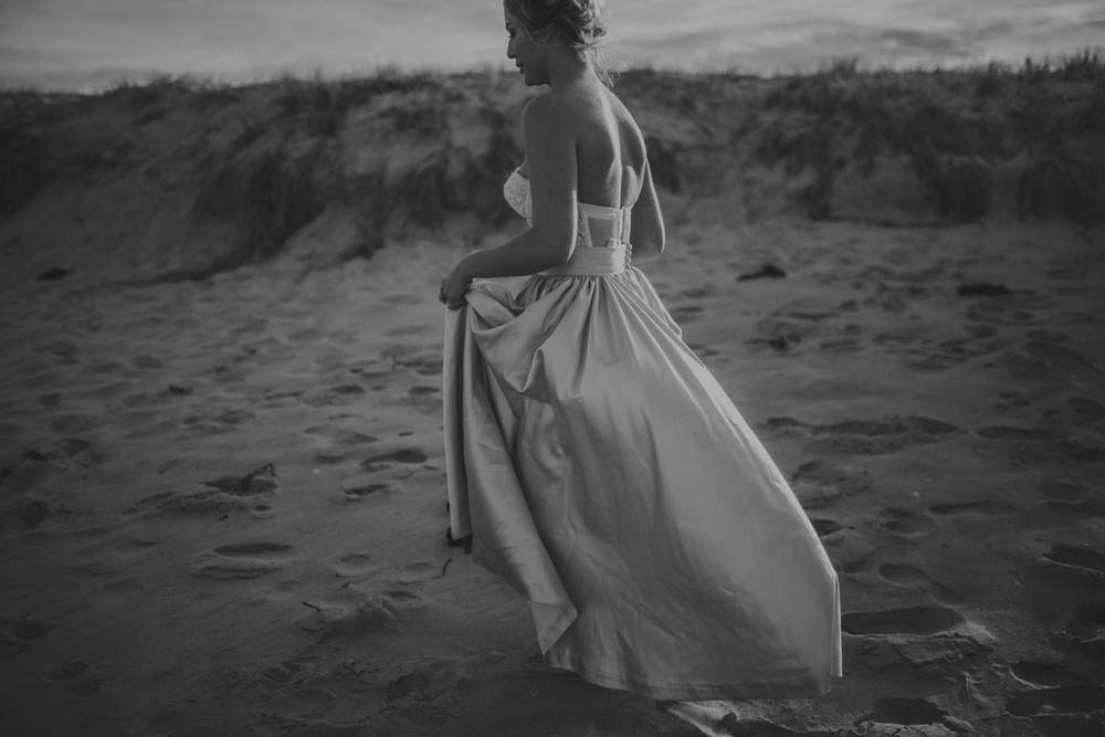 Spring+Bridal_+Alana+Taylor+Photography-33.jpg