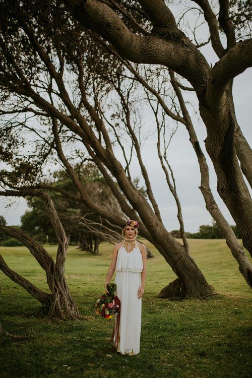 Spring+Bridal_+Alana+Taylor+Photography-85.jpg