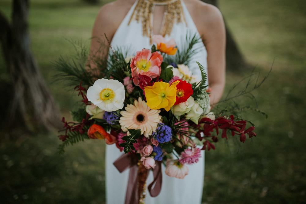 Spring+Bridal_+Alana+Taylor+Photography-88.jpg