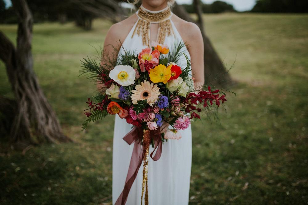 Spring+Bridal_+Alana+Taylor+Photography-87.jpg