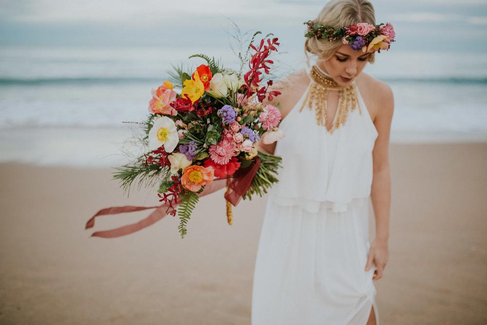 Spring+Bridal_+Alana+Taylor+Photography-127.jpg