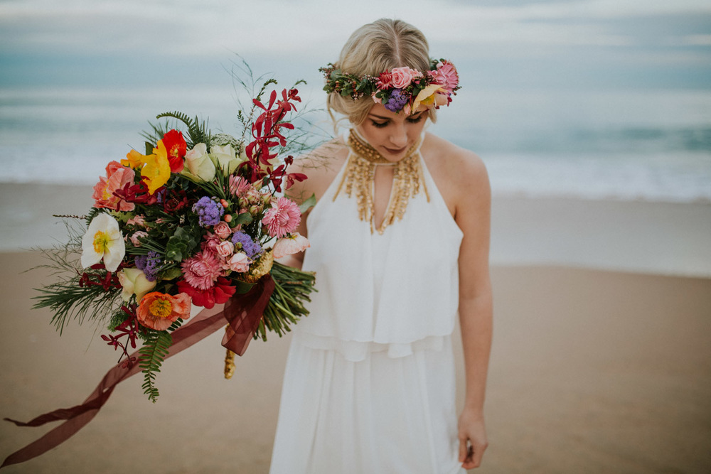 Spring+Bridal_+Alana+Taylor+Photography-129.jpg