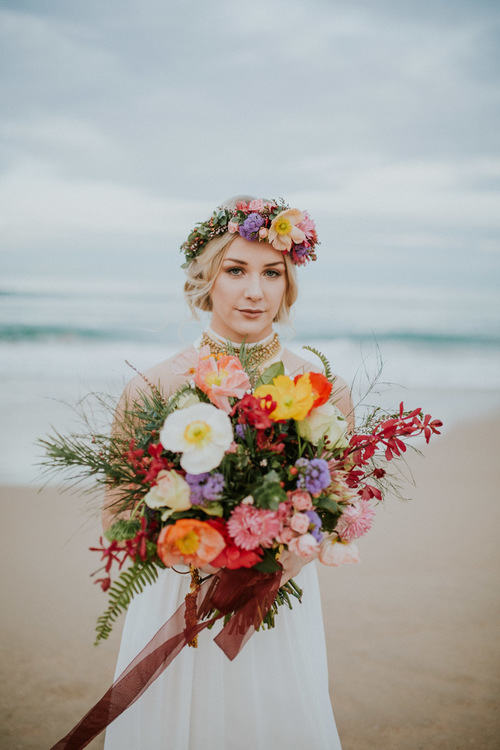 Spring+Bridal_+Alana+Taylor+Photography-140.jpg