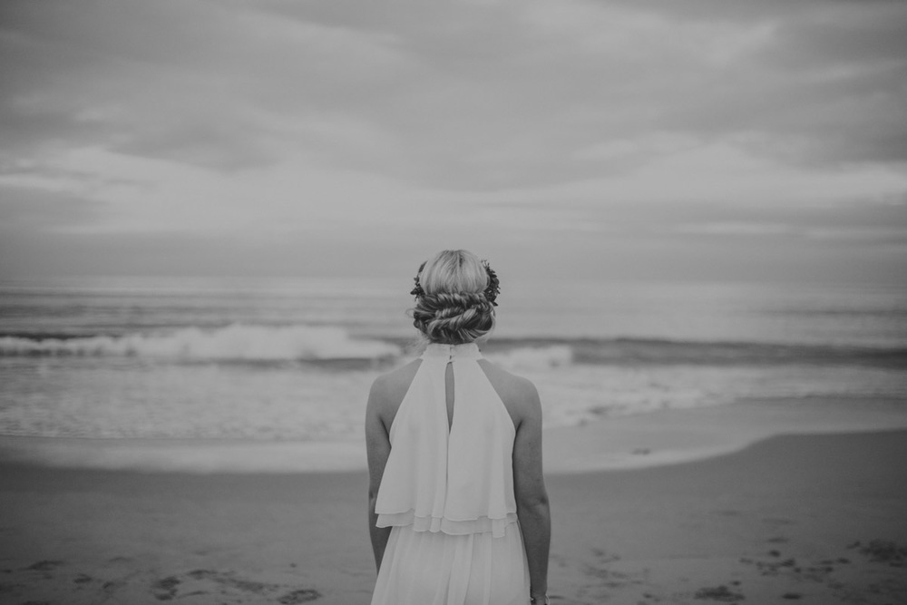Spring+Bridal_+Alana+Taylor+Photography-163.jpg