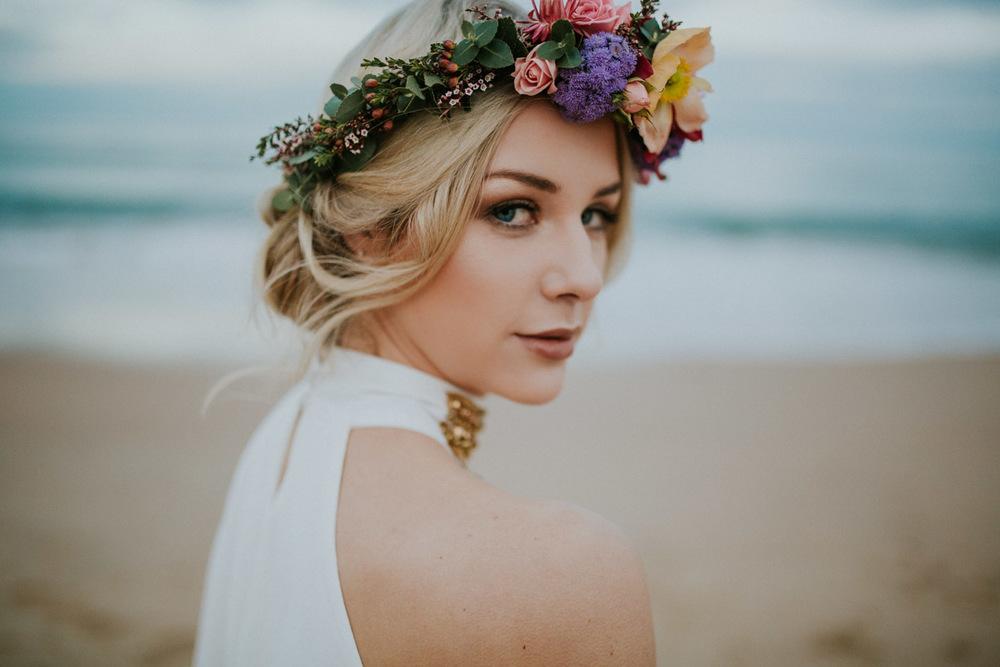 Spring+Bridal_+Alana+Taylor+Photography-165.jpg