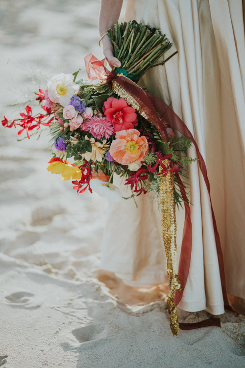 Spring+Bridal_+Alana+Taylor+Photography-172.jpg