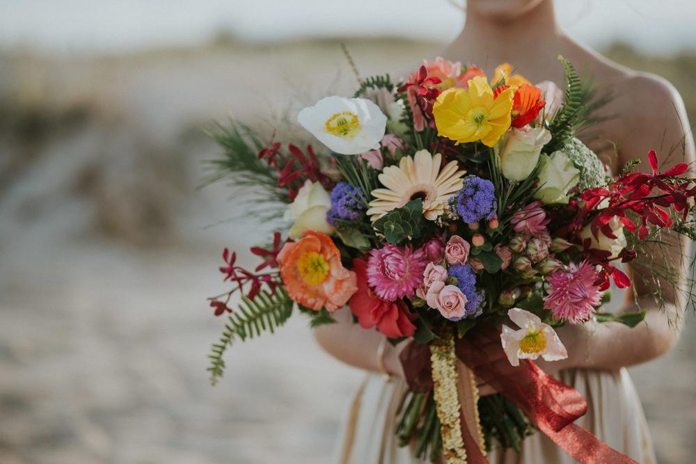 Spring+Bridal_+Alana+Taylor+Photography-171.jpg
