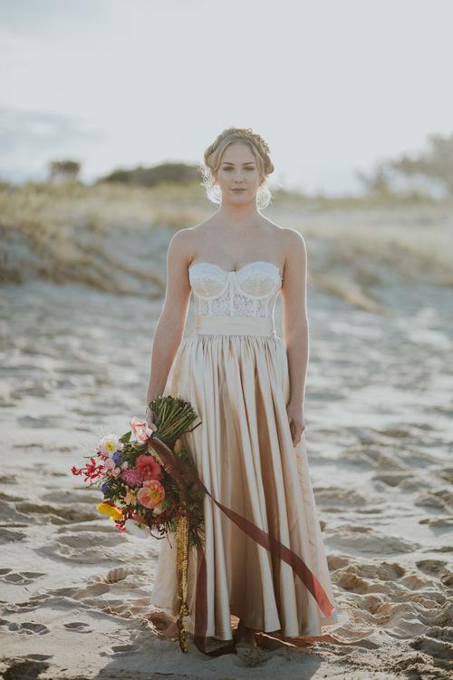 Spring+Bridal_+Alana+Taylor+Photography-173.jpg