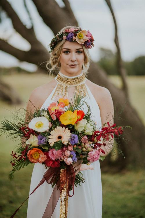 Spring+Bridal_+Alana+Taylor+Photography-176.jpg