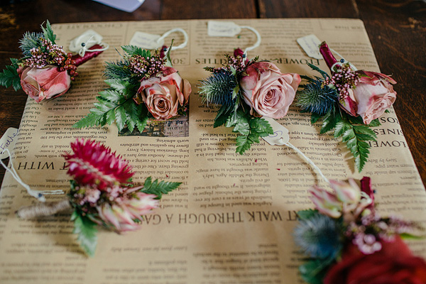 M_M_wedding-126.jpg