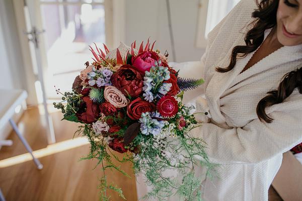 M_M_wedding-214.jpg