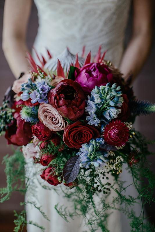 M_M_wedding-245.jpg