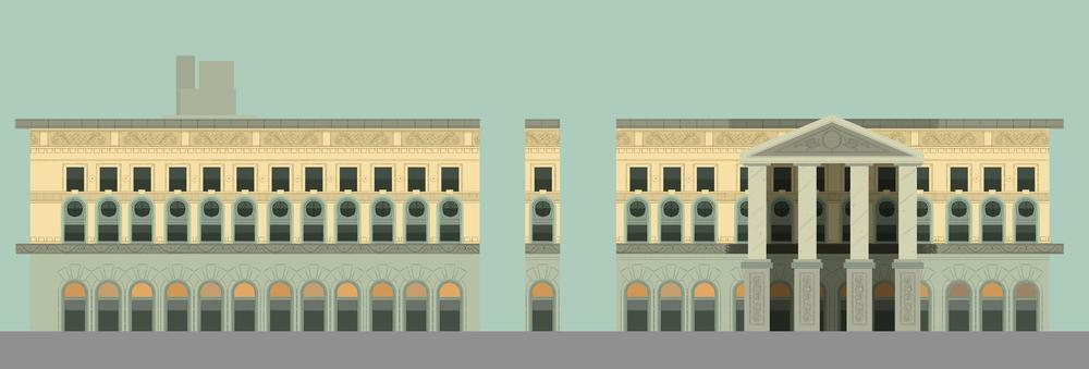 Building_01_Corner.jpg