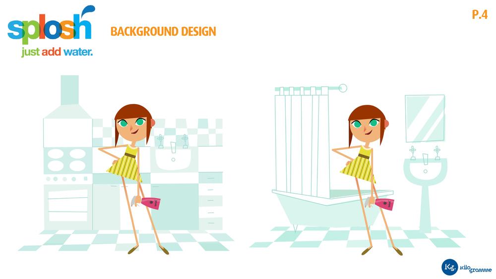 Design - PAGE 4.jpg