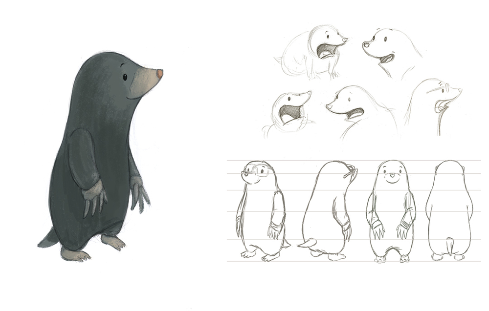 Mole Design Page.jpg