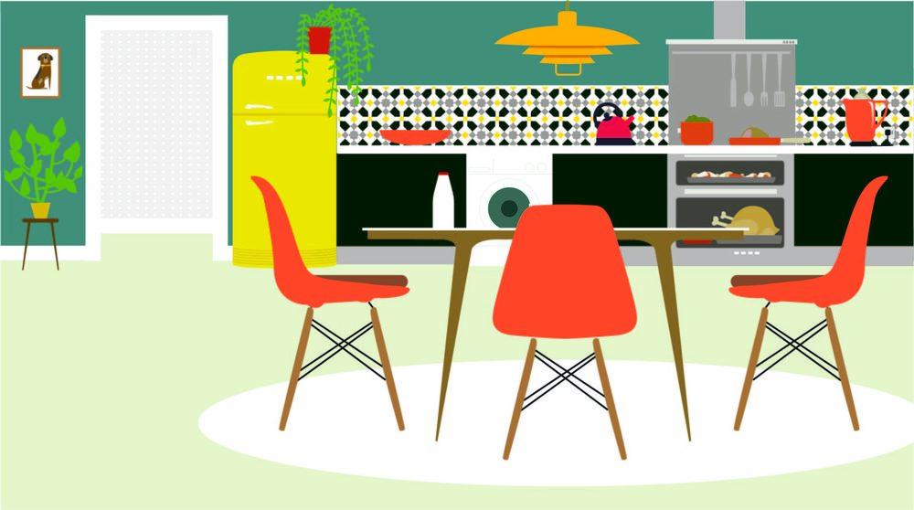 kitchen_cs5.jpg
