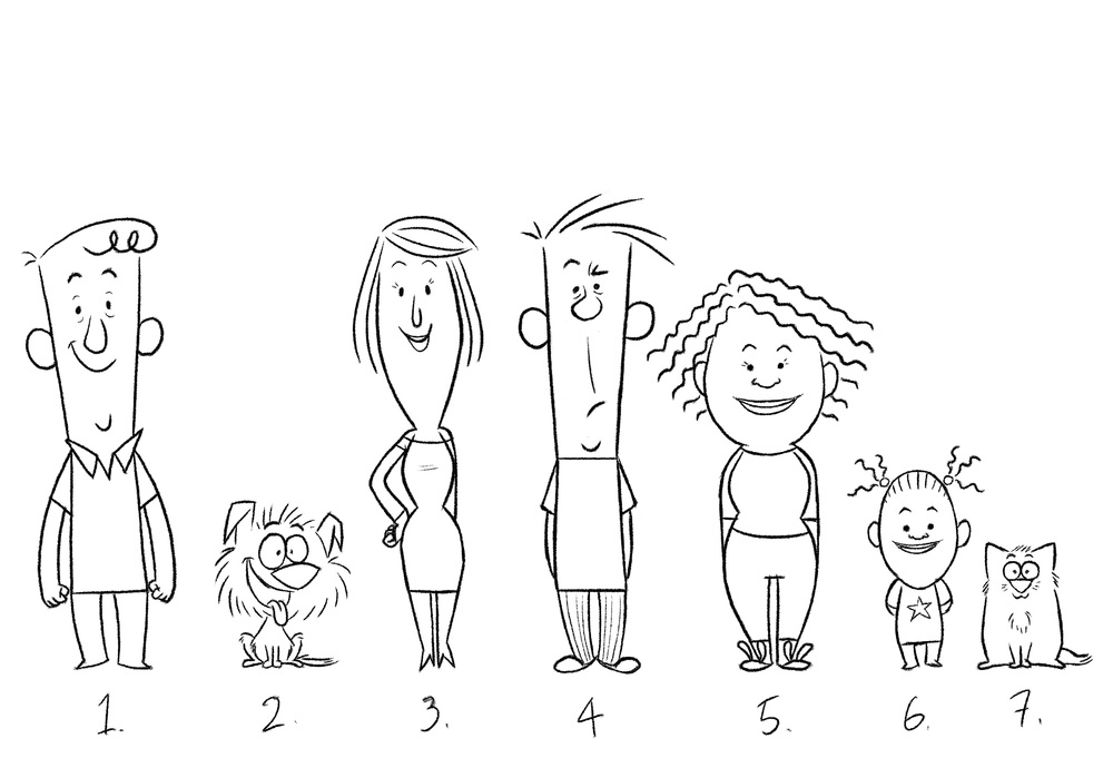 characters-g.jpg