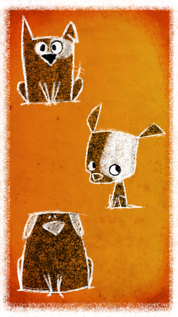 dogs .jpg