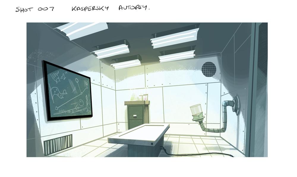 kapersky_autopsy_ph.jpg