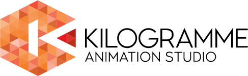 Kilogramme Animation Studio