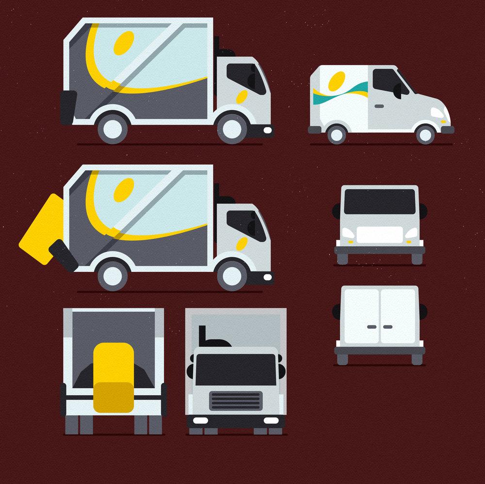 LorryVan.jpg