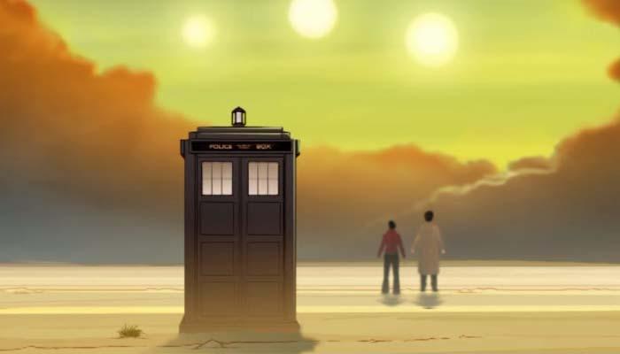 Doctor Who - Infinite Quest - TARDIS.jpg