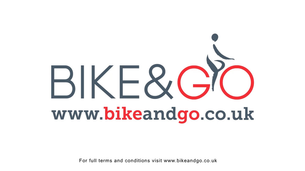 Bike and Go (03687).jpg